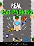 RealCarparking N OVI mobile app for free download