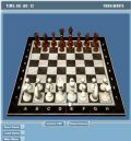 Real Chess mobile app for free download
