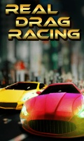 Real Drag Racing   Free(240 x 400) mobile app for free download