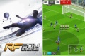 Real Football 2014 mobile app for free download