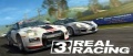 Real Racing mobile app for free download