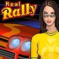 Real Rally mobile app for free download