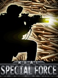 Real Special Force mobile app for free download