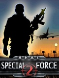 Real special force 2 mobile app for free download