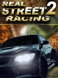Real street racing 2 mobile app for free download