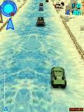 Reckless Driving: EXTREME mobile app for free download