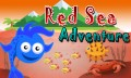 Red Sea Adventure mobile app for free download