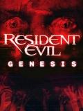 Resident Evil: Genesis mobile app for free download