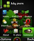 Resistance 3d mobile app for free download
