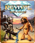 Revival Deluxe Free mobile app for free download