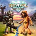 Revival Deluxe  Motorola V 128x128 mobile app for free download