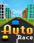 Rickshaw Race mobile app for free download