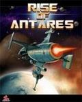 Rise of Antares mobile app for free download