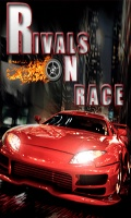 RivalsonRace mobile app for free download