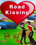 RoadKissing 128x160 N OVI mobile app for free download