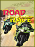 Road Race mobile app for free download