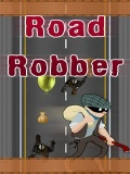 Road Robber mobile app for free download