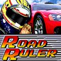 Road Ruler mobile app for free download