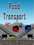 Road Transport mobile app for free download