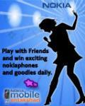 RockeTalk   Antakshari Game mobile app for free download