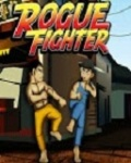 Rogue Fighter mobile app for free download