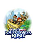 Rollercoaster Rush Ny 240x320