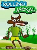 Rolling jackal (240x320) mobile app for free download