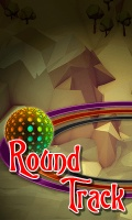 Round Track(240x400) mobile app for free download