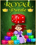 Royal Puzzle mobile app for free download