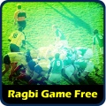 Rugby game free mobile app for free download