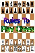 Rules to Play Chess mobile app for free download