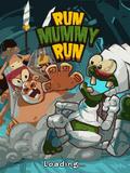 Run Mxmmy Run