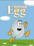 Runner Egg mobile app for free download
