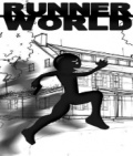 Runner World   Download Free (176x208) mobile app for free download
