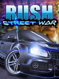 Rush Street Wars 3D mobile app for free download