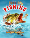 RussianFishing LG KP265 mobile app for free download