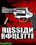 Russian Roulette (176x220) mobile app for free download