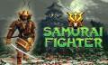SAMURAI FIGHTER mobile app for free download