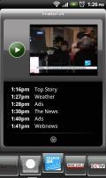 SBP TV mobile app for free download