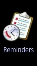 SBSH Reminders mobile app for free download