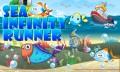 SEA INFINITY RUNNER mobile app for free download