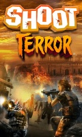 SHOOT TERROR mobile app for free download