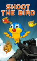 SHOOT THE BIRD mobile app for free download