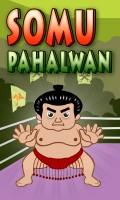 SOMU PAHALWAN mobile app for free download