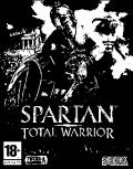 SPARTAN TOTAL.WARRIOR mobile app for free download