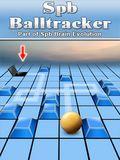 SPB BallTracker mobile app for free download