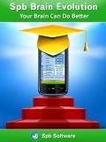 SPB Brain Evolution v 2.01.3195 S60v5 S^3 Anna Belle mobile app for free download