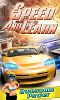 SPEED AND LEARN mobile app for free download