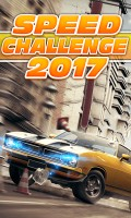 SPEED CHALLENGE 2017 mobile app for free download