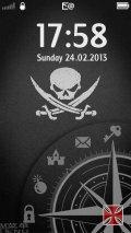 SPP+SlideUnlock mobile app for free download